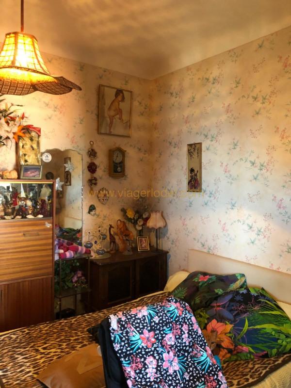 apartamento Menton 52500€ - Fotografia 9