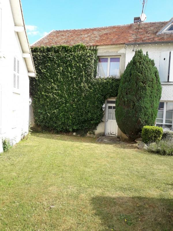 Sale house / villa La ferte sous jouarre 100000€ - Picture 1