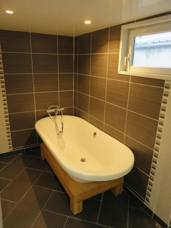 Vente appartement Rosendael 183 750€ - Photo 7