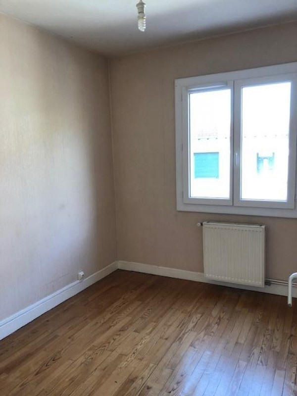 Location appartement Toulouse 743€ CC - Photo 8