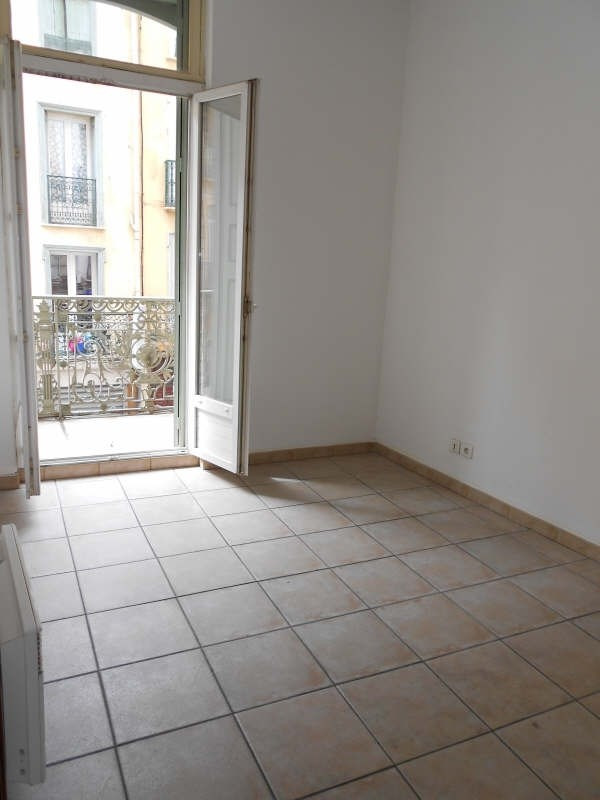 Rental apartment Perpignan 422€ CC - Picture 3