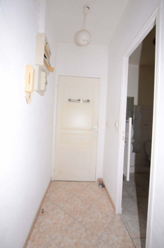 Location appartement Le perray en yvelines 590€ CC - Photo 4