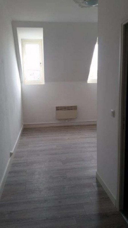 Location appartement Livry gargan 700€ CC - Photo 2