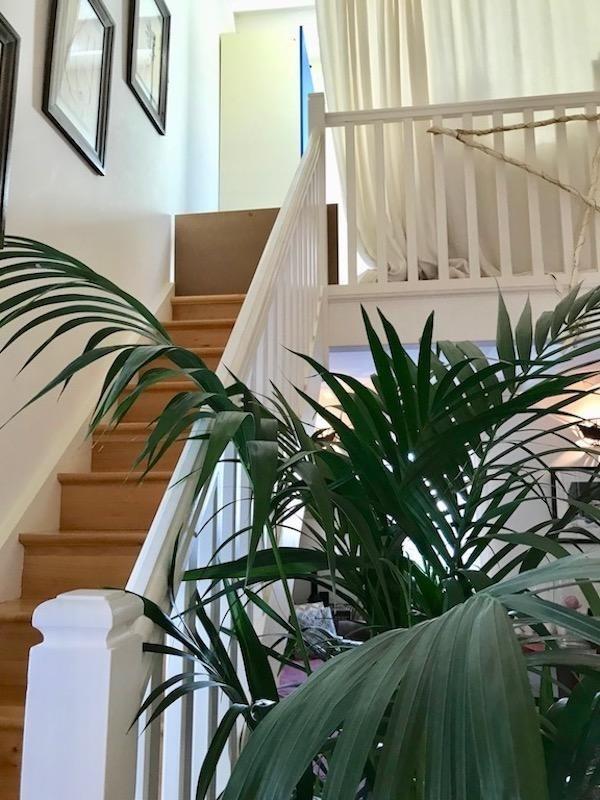 Vendita casa Fourques 176000€ - Fotografia 2