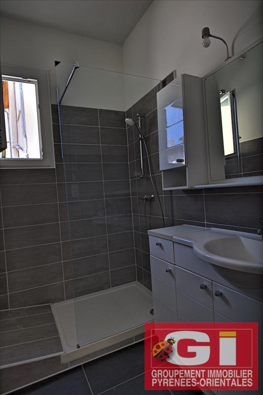 Rental apartment Perpignan 645€ CC - Picture 7