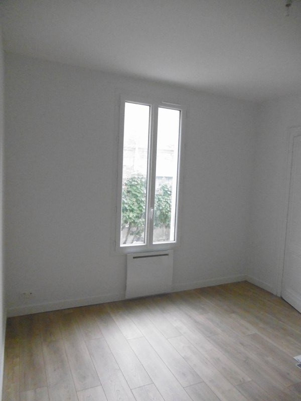 Sale apartment Arcachon 325000€ - Picture 3
