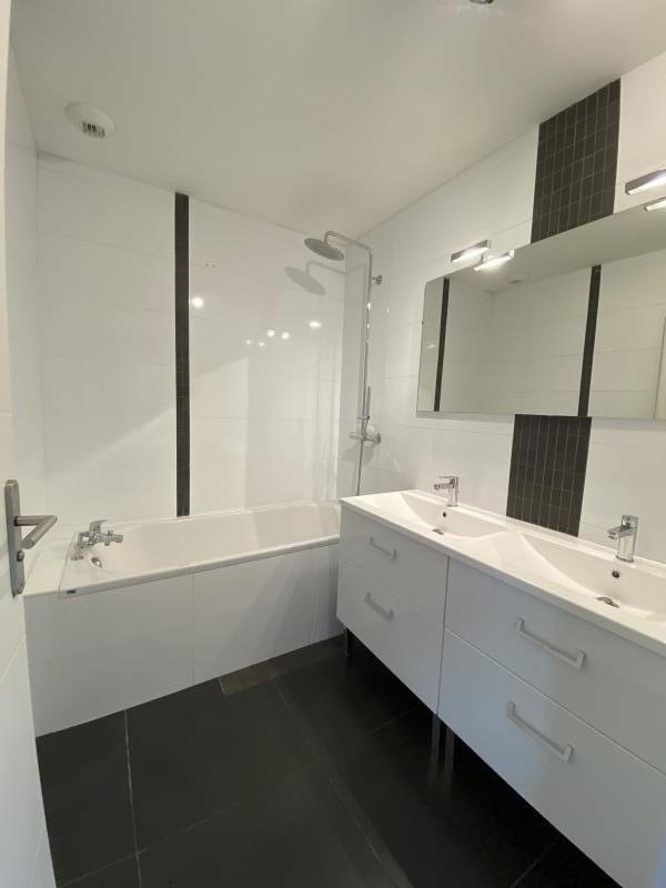 Vente de prestige maison / villa Mérignac 676000€ - Photo 10
