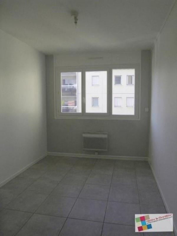 Location appartement Cognac 570€ CC - Photo 1