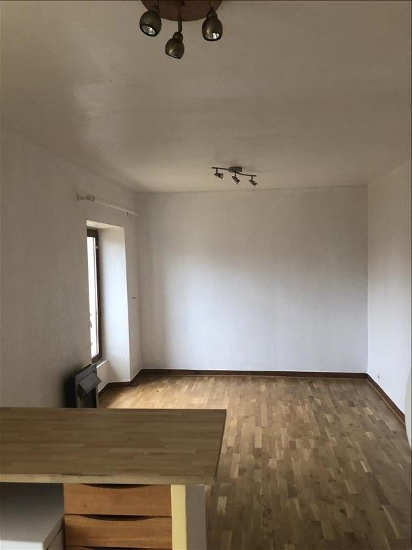 Vendita appartamento Rambouillet 95300€ - Fotografia 2