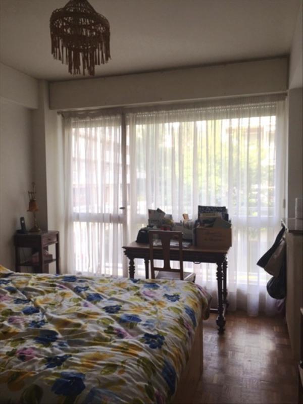 Vente appartement Maisons-laffitte 495000€ - Photo 4