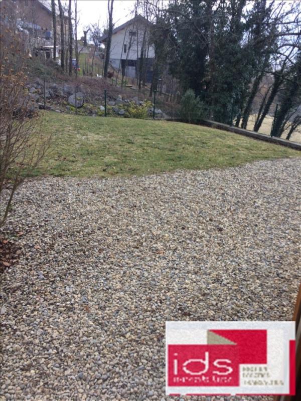 Sale house / villa Chignin 320000€ - Picture 4
