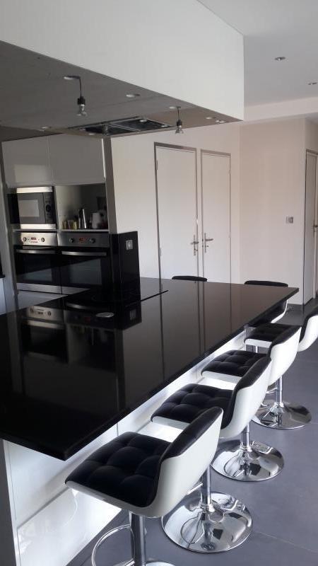 Vente de prestige maison / villa Orlienas 790000€ - Photo 3