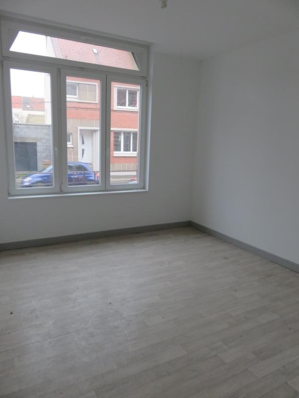 Rental apartment Rosendael 510€ CC - Picture 2