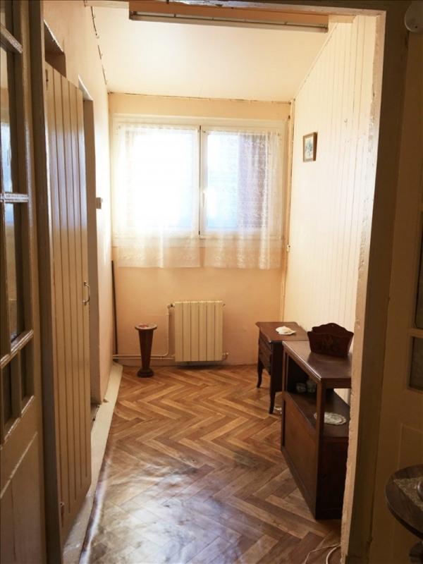 Venta  casa Arcachon 252000€ - Fotografía 4