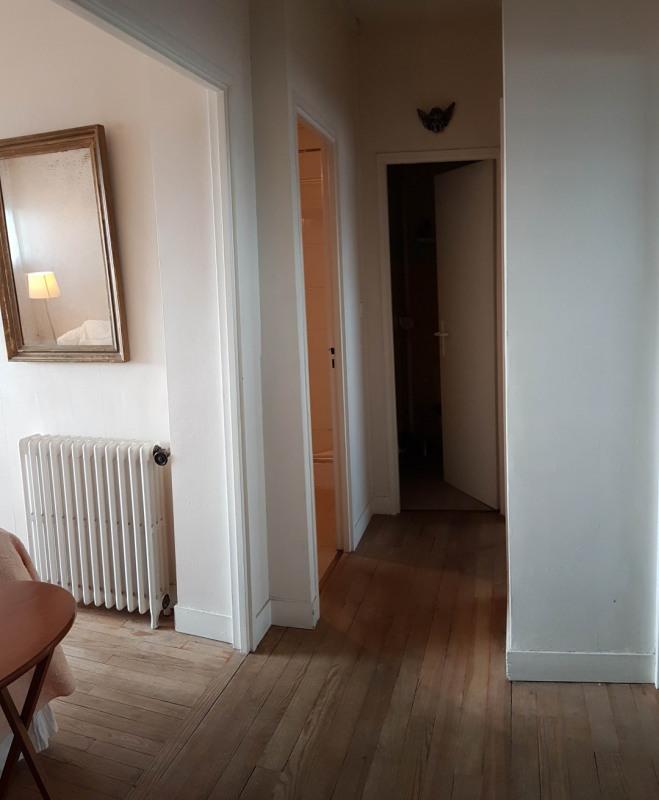 Location appartement Toulouse 1080€ CC - Photo 8