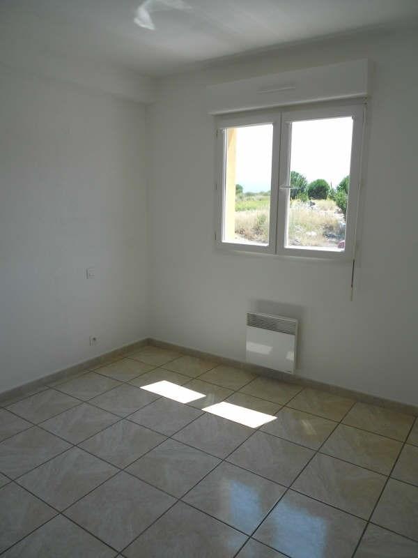 Location appartement Perpignan 495€ CC - Photo 4