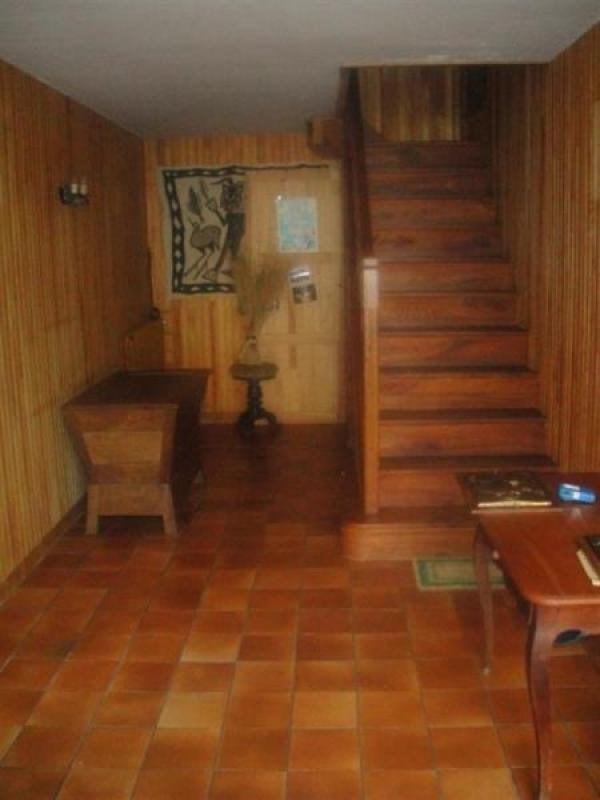 Vente maison / villa St vallier 128000€ - Photo 2