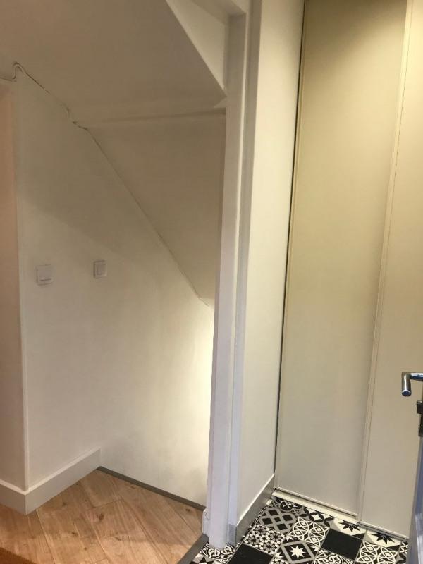 Vente appartement La garenne-colombes 337000€ - Photo 5
