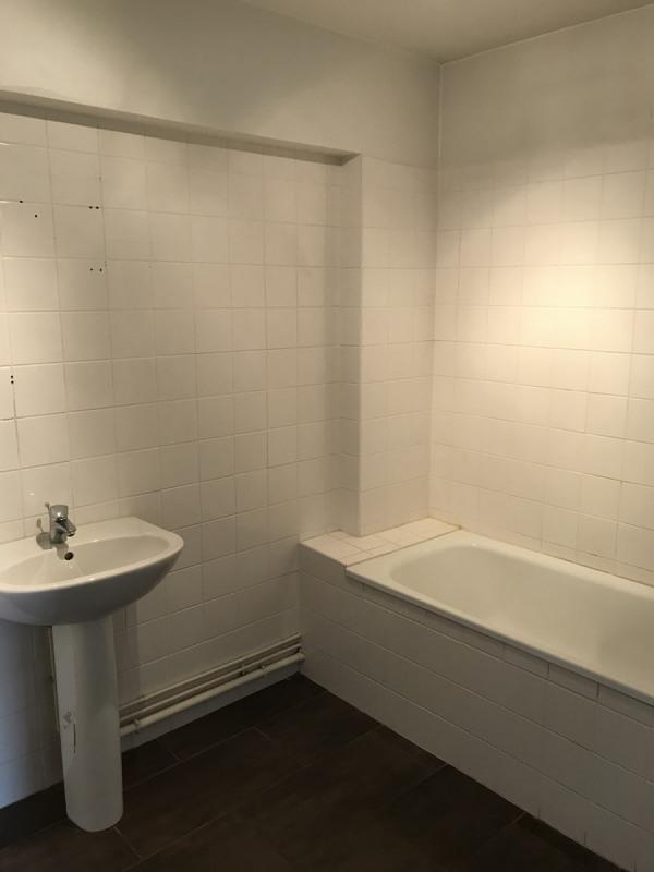 Rental apartment La garenne colombes 1690€ CC - Picture 7