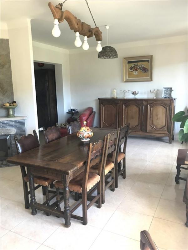 Sale house / villa Port vendres 395000€ - Picture 6