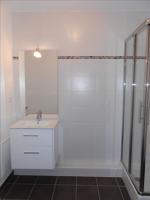 Verhuren  appartement Caen 891€ CC - Foto 5