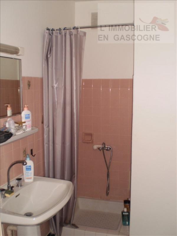 Vente appartement Auch 45000€ - Photo 5