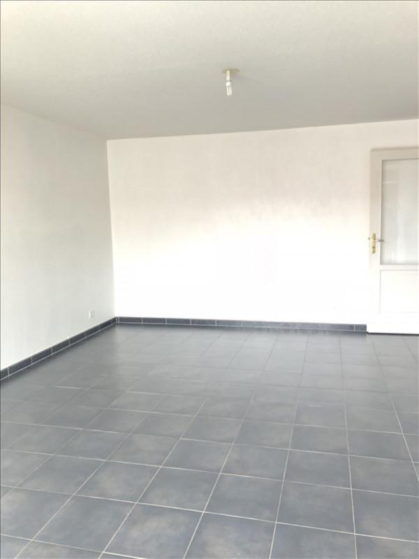 Rental apartment Lingolsheim 774€ CC - Picture 6