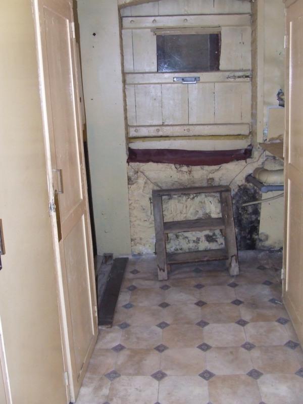 Vente maison / villa Saint etienne du rouvray 100000€ - Photo 19