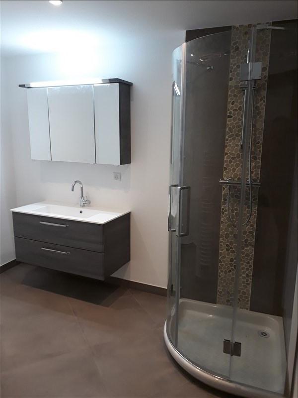 Rental apartment Wissembourg 835€ CC - Picture 3