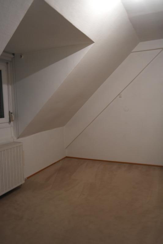 Vermietung wohnung Strasbourg 855€ CC - Fotografie 9