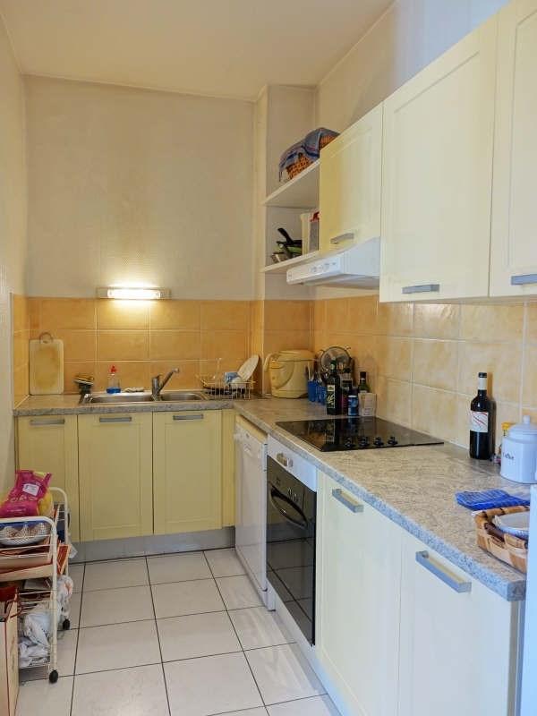 Vente de prestige appartement Bordeaux 649000€ - Photo 4