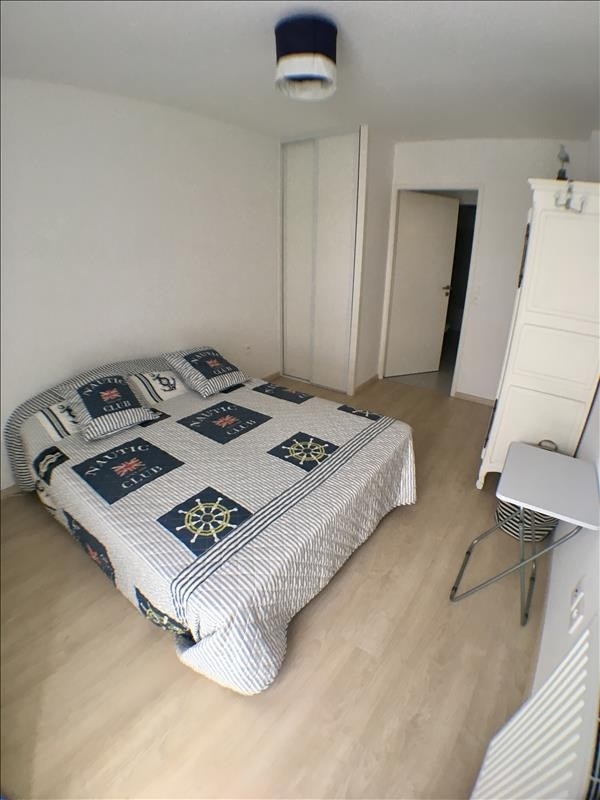 Deluxe sale apartment Capbreton 262 500€ - Picture 4