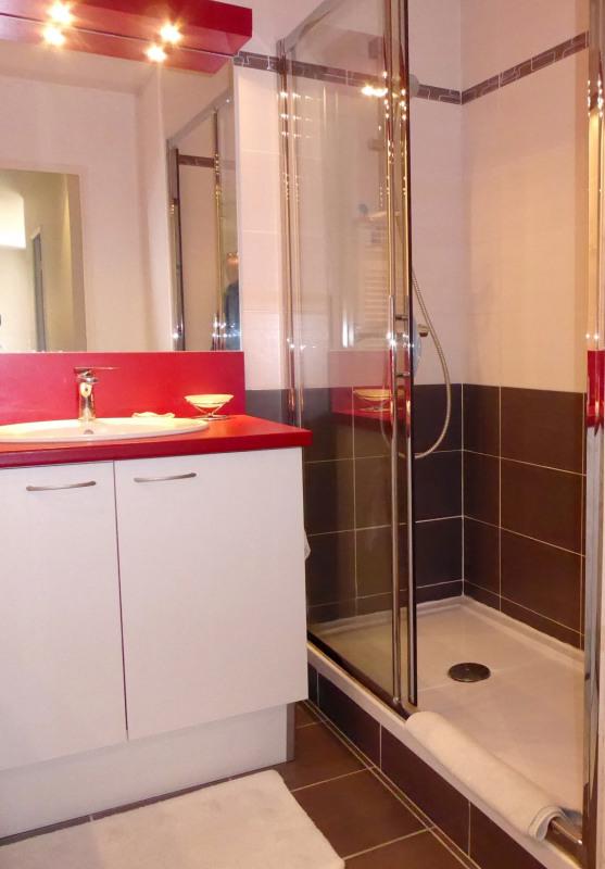 Sale apartment Saint-jean-de-luz 379000€ - Picture 5