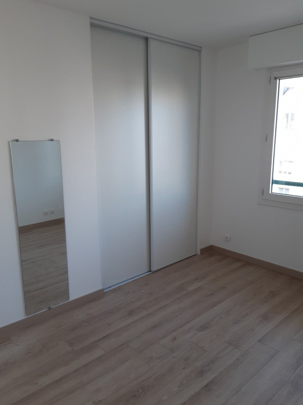 Rental apartment Rambouillet 815€ CC - Picture 6