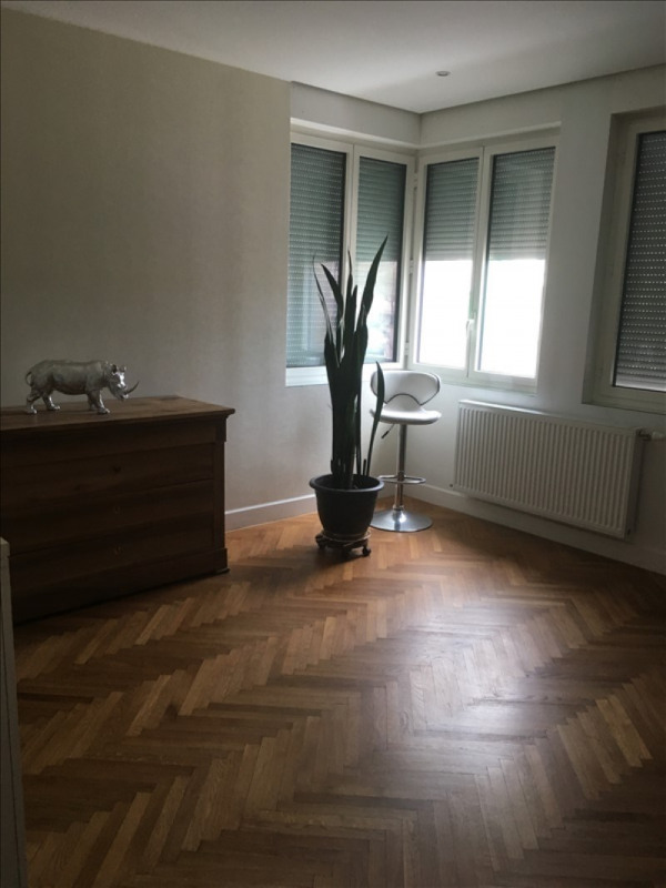 Sale apartment Chambery 330 000€ - Picture 6