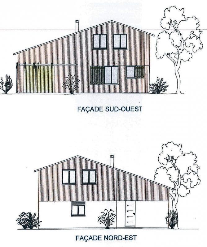 Sale house / villa Bergerac 38500€ - Picture 6