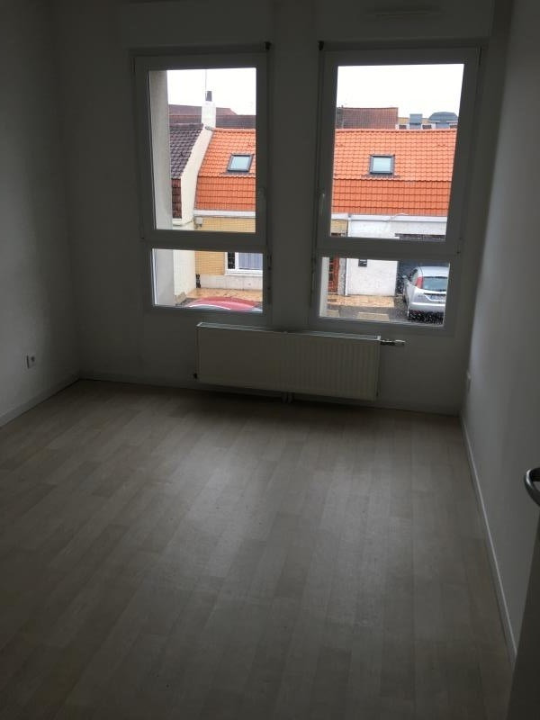 Sale house / villa Rosendael 209 950€ - Picture 11