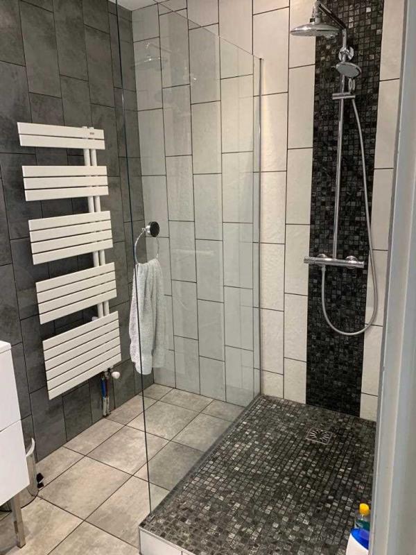 Location appartement Roche-la-moliere 700€ CC - Photo 7