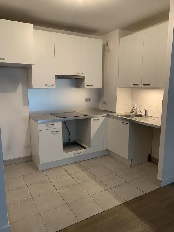 Location appartement Nogent sur marne 1080€ CC - Photo 3