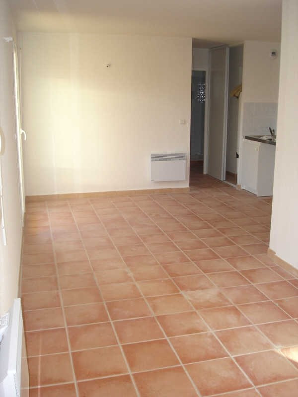 Rental apartment Perpignan 435€ CC - Picture 2