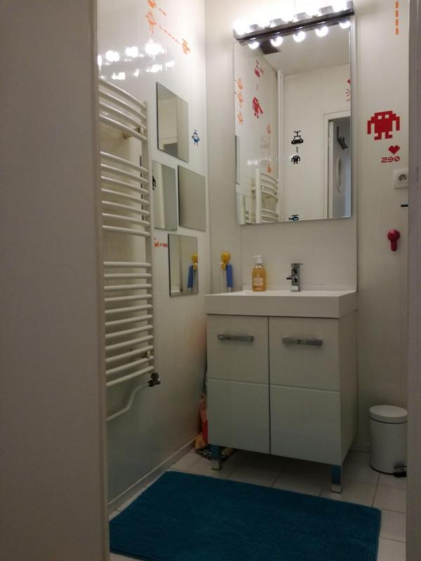 Vente appartement Meylan 99900€ - Photo 4