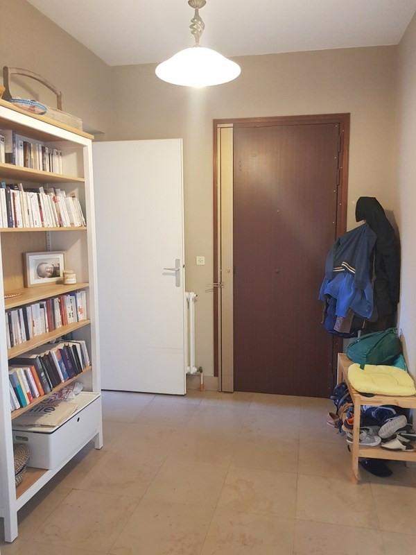 Rental apartment Lyon 6ème 1230€ CC - Picture 2