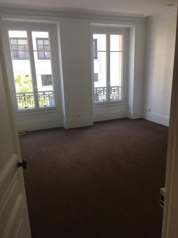 Vente appartement Paris 16ème 866250€ - Photo 2