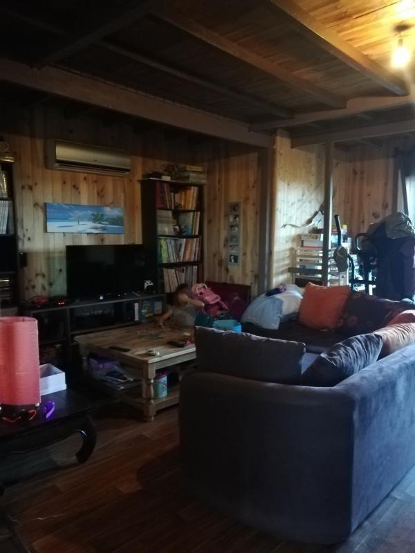 Vente maison / villa Bosmie l aiguille 65000€ - Photo 9