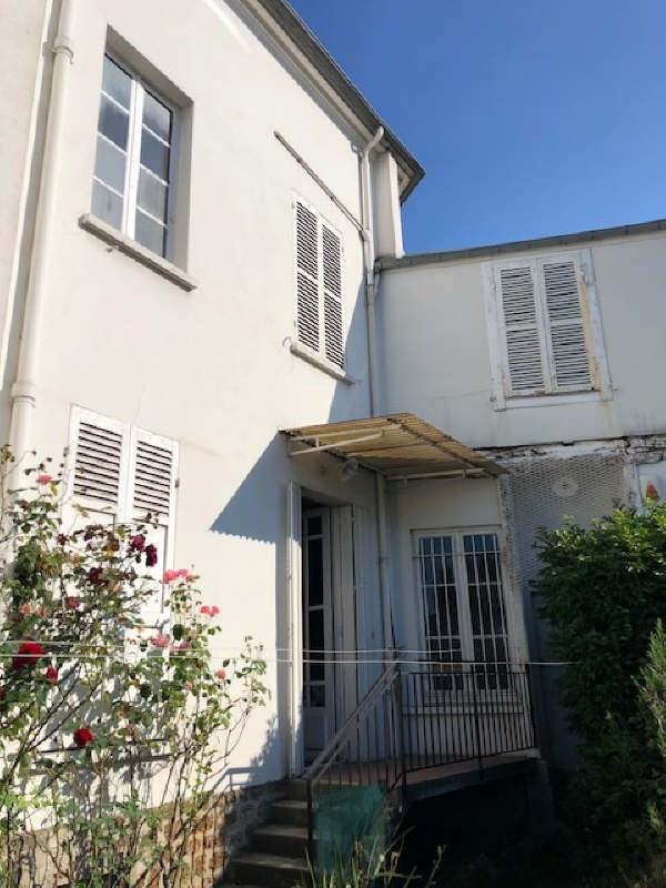 Produit d'investissement maison / villa Melun 384000€ - Photo 2