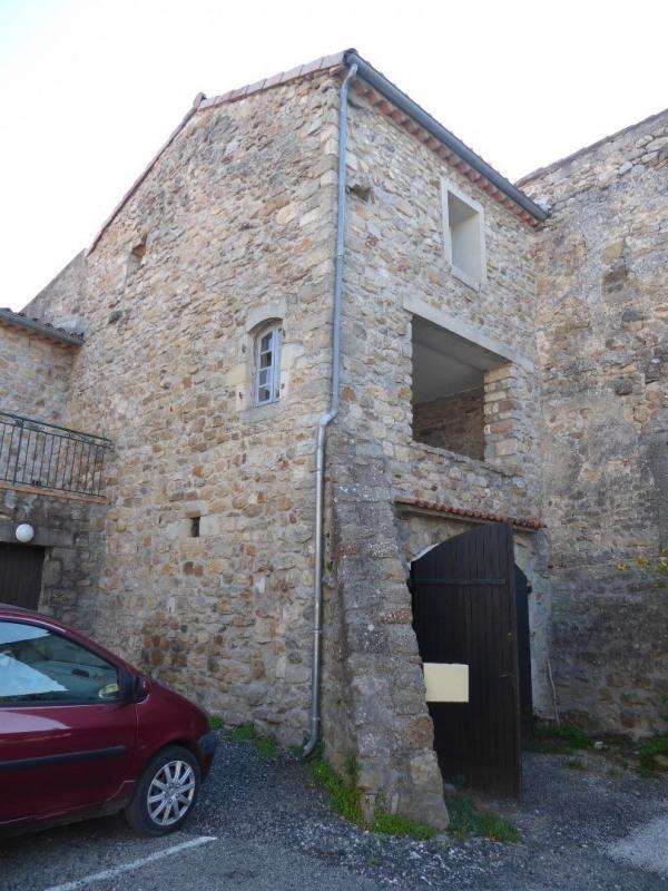 Vente maison / villa Uzer 128000€ - Photo 16