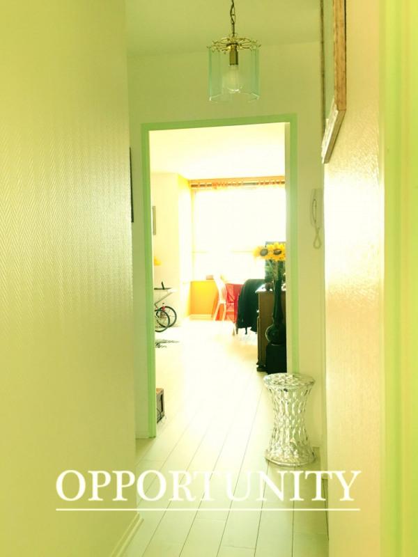 Vente appartement Joinville-le-pont 389000€ - Photo 6