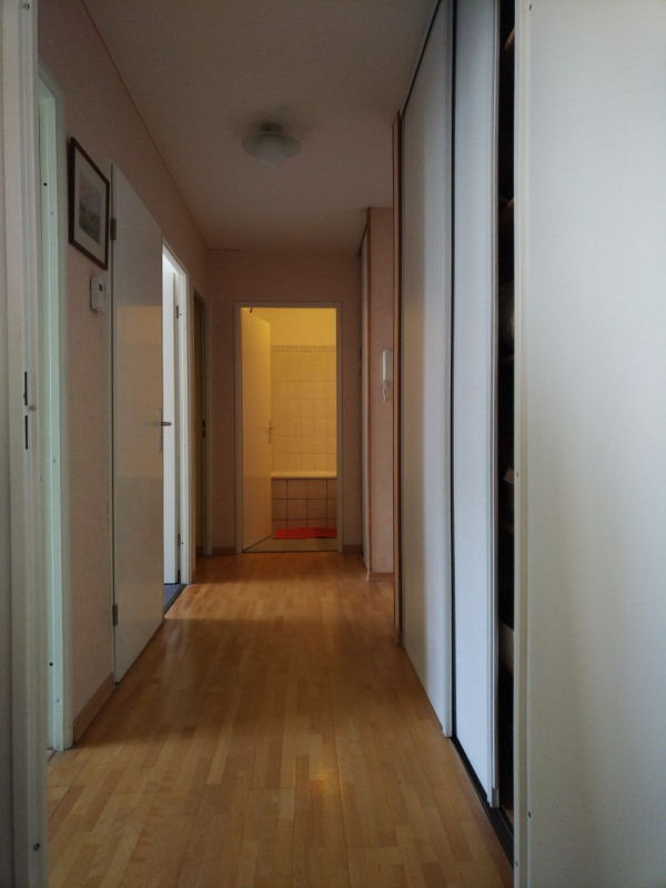 Vente appartement Bonneuil-sur-marne 209 000€ - Photo 4