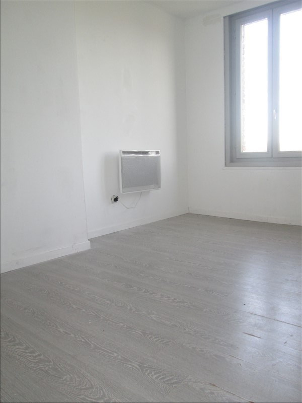 Location maison / villa Lillers 530€ CC - Photo 9