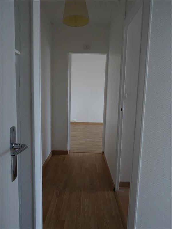 Rental apartment Antony 805€ CC - Picture 7